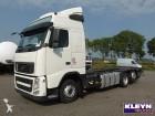 camión Volvo FH 13.460