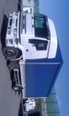 camion Iveco Eurotech EUROTECH 190E35