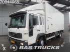vrachtwagen Volvo FL6 220 4X2 Manual Steelsuspension Euro 3