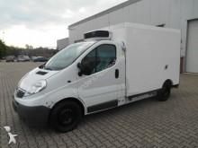 camion Opel Vivaro 2.0 CDTI Kühlkoffer