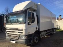 camión DAF CF65 220