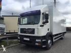 camion MAN TGM 18.280 BL