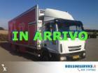 camion Iveco Eurocargo ML 120 EL 22 P