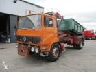 camión Renault Manager G 260 (LAMES / GRAND PONT)