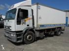 Iveco EuroTech 190E30 truck