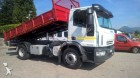 camion Iveco Eurocargo IVECO EUROCARGO 160 E 22 K EU5