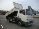 camion Nissan Eco T.100
