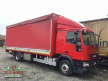 camion Iveco Eurocargo 150E23