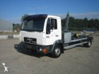 camion MAN LC 10.224