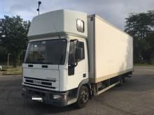 camion Iveco Eurocargo ML 80 E 18 D