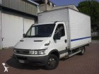 camion Iveco Daily 50C17