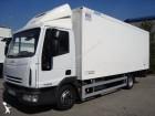 camión Iveco Eurocargo 100E22