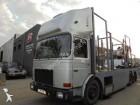 camion MAN 26.240
