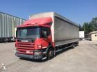 camion Scania P 94P260