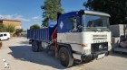 camion benne Pegaso occasion