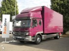 camion Mercedes Atego 1218N53C
