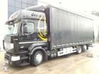 camion savoyarde Renault occasion