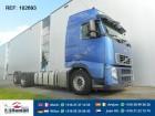 vrachtwagen Volvo FH13.500