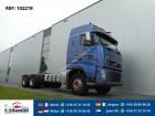 vrachtwagen Volvo FH16.580 6X4