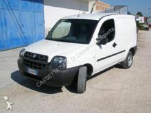 camion Fiat FIAT DOBLO'