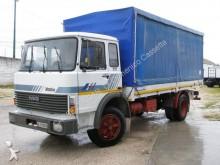 camion Fiat FIAT 110 NC /PC