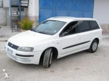 Fiat FIAT STILO VAN ULTIMA SERIE CV. 120