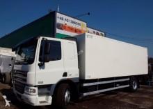 DAF CF 75.360 EURO5 truck