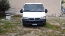camion Fiat Ducato 2.3 JTD