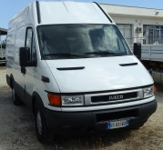 camion Iveco Daily 35S11