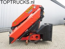camión Palfinger Palfinger PK40002 CRANE / KRAN + REMOTE / FERN N