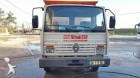 camion Renault Gamme S 100