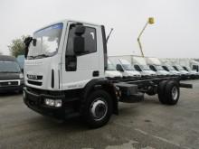 camion Iveco Eurocargo ML 160 E 22 K