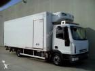 camion Iveco 100E18
