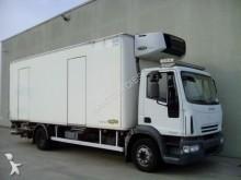 camion Iveco 160E21