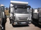 camion Iveco 120EL22 P