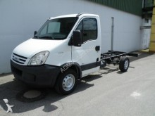 Iveco Daily 35s10 Fahrgestell LKW