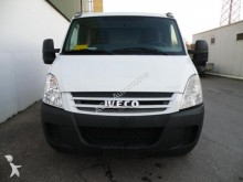 Iveco Daily 35s10 Eis/Ice ATP/FRC2019 ColdCar 20-Stück LKW