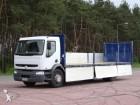 ciężarówka Renault RENAULT PREMIUM 270 DCI