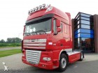 used DAF other trucks