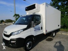camion Iveco Daily 35C15 3000CC