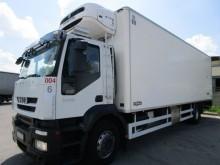 Iveco Stralis 190S27 truck