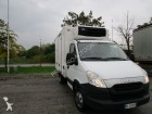 Iveco Daily 35C13 truck