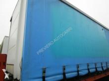 Iveco 120 E 150 120 E 150 truck