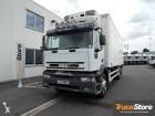 camion Iveco Cursor 350 E