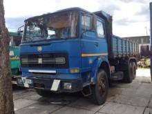 camion Fiat 160.26