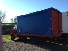 Iveco 35.10 truck