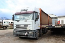 Iveco 240E42 truck