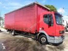 camión DAF LF45 180