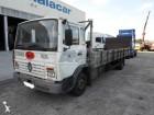 camión Renault Midliner S 150