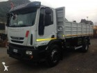 camion Iveco 180.26